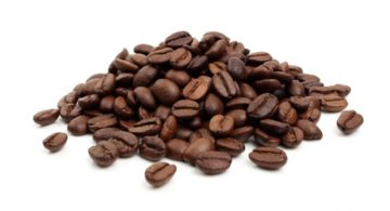 na-tazzulella-e-cafe-57860fca21ba04