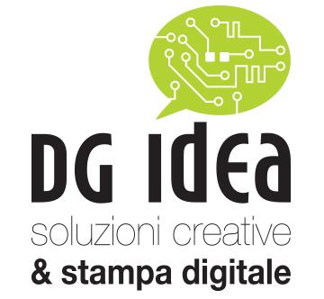 DG Idea