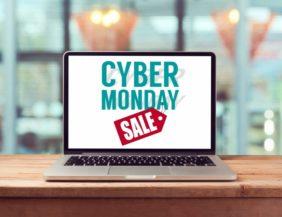 cyber-monday-sales-deals-840x560