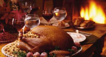 thanksgiving-dinner-25-2013-1024x819