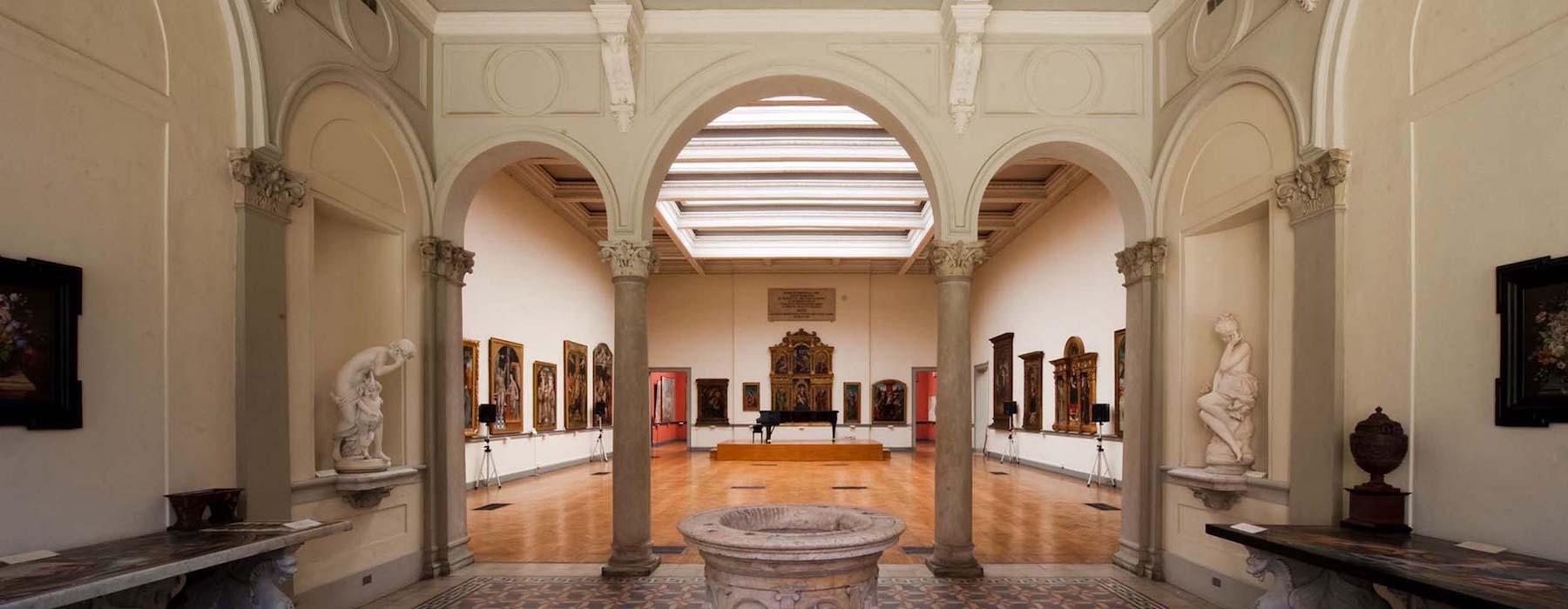 Museo_Borgogna_Home_Page_Slider_01_1800x700