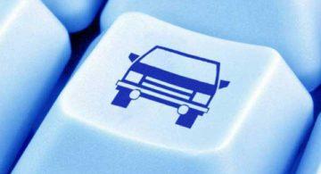 auto-online-verkaufen