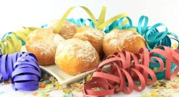 dolci-di-carnevale-ricette-light-chiacchiere-castagnole-tortelli