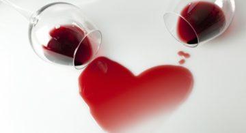 san-valentino-vino-1300x867