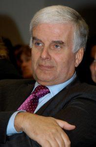 Felix_Lombardi