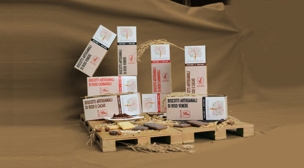 tutte_scatole_2