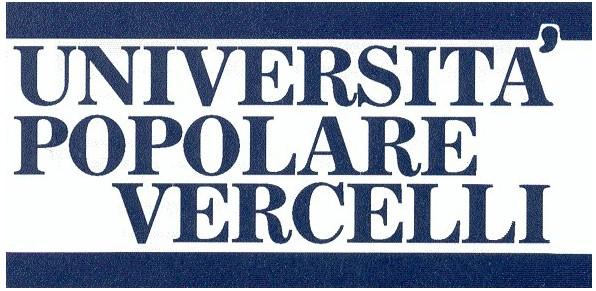 unipop_logo