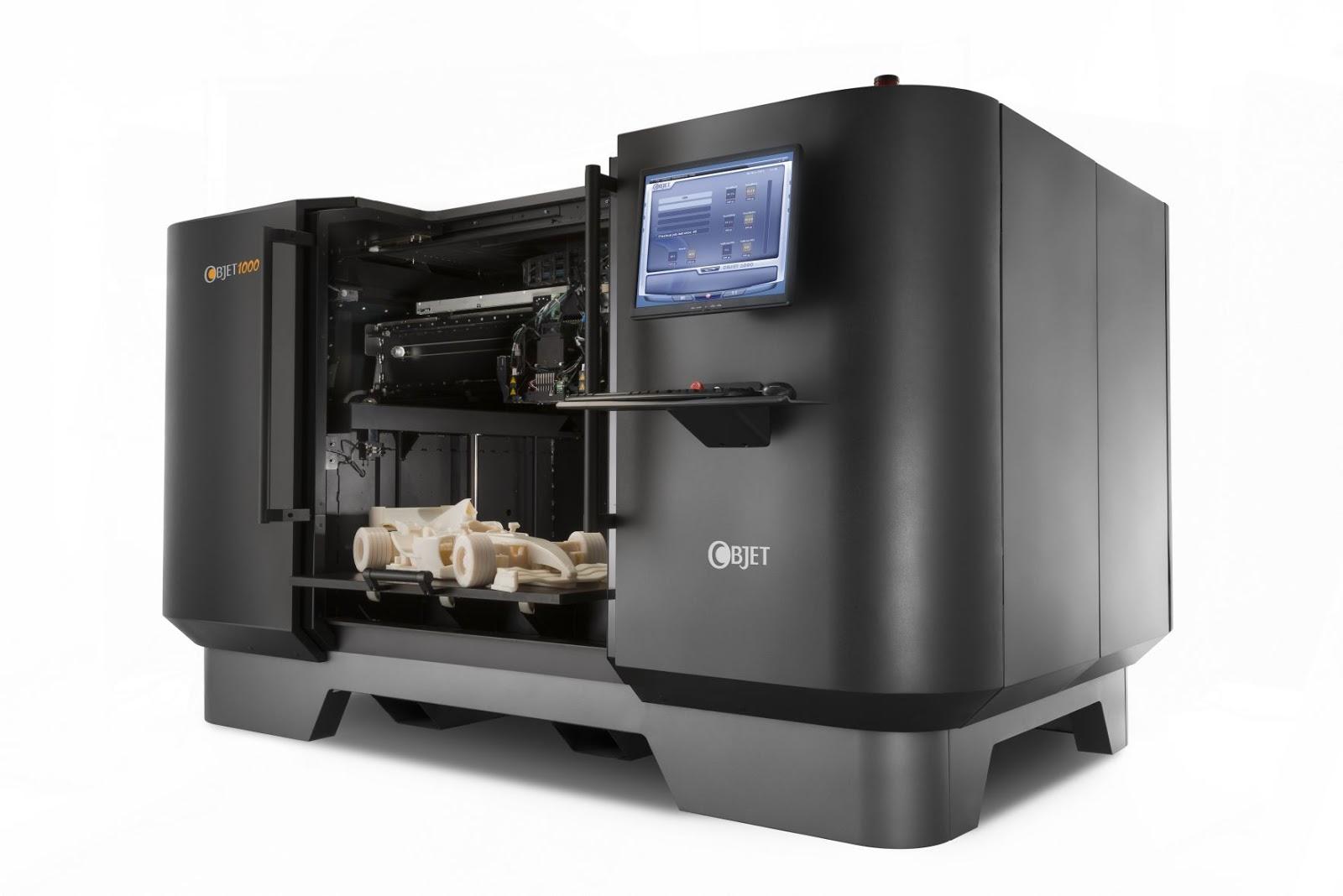 3d-printer-quanto-costa-prezzo-stampante-3d-stampa-3d-forum-2