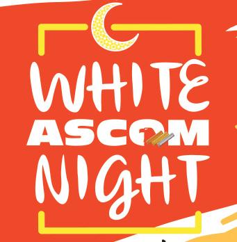2017_ASCOM_WhiteNight_settembre_12