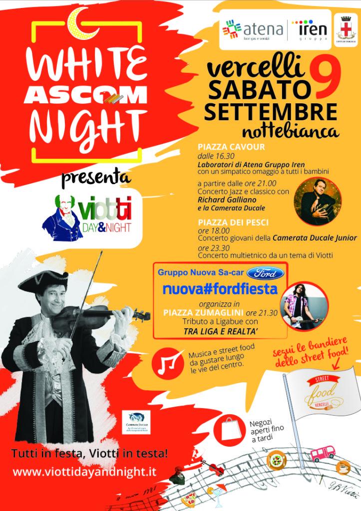 2017_ASCOM_White_Night_Viotti_Night_Locandina_A3_05