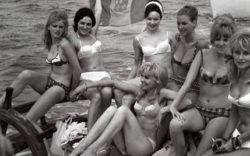riccione anni 60