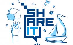 shareit2019