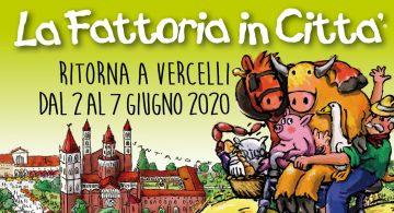 fattoria in città 2020